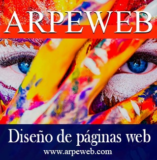 arpeweb