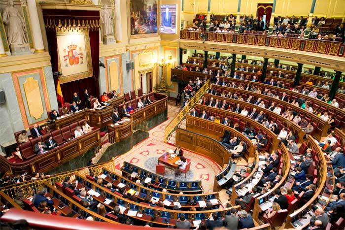 El PP, a cinco escaños del PSOE, según Gad3
